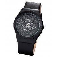 W3408 - Casual Men's Fashion Watch