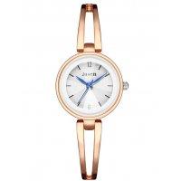 W3411 - Fashion Bracelet Watch