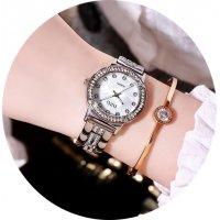 W3429 - Casual Fashion Ladies Watch