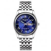 W3437 - Men's Fashion Watch