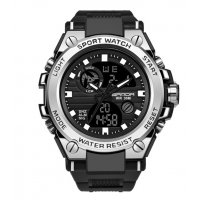 W3439 - Outdoor Sports Watch