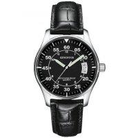 W3442 - Men's Stylish Fashion Watch