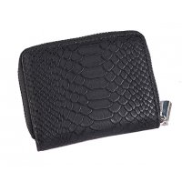 WW059 - Compact Sleek Ladies Wallet