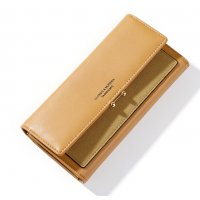 WW099 - Korean Portable Women's Wallet