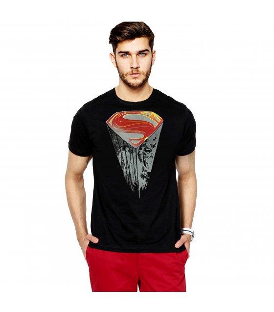 superman t shirt sri lanka