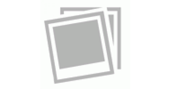 golie-pizdi-kartinki