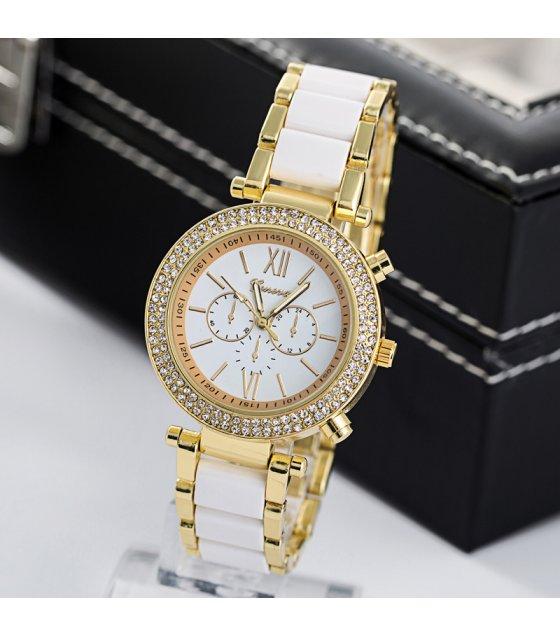 w181 new luxury bracelet sri lanka